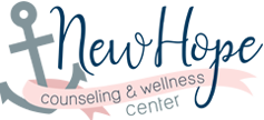 New Hope Counseling and Wellness Center
